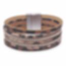Animal Print Wrap Bracelet BT30.png