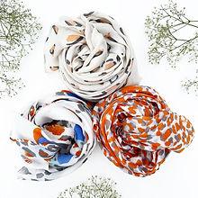 scarves 2_edited.jpg
