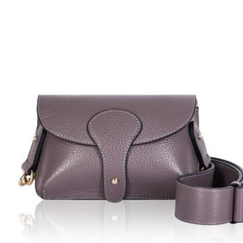 Cinder Chunky Strap Crossbody Bag
