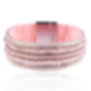 Pink Beaded Wrap 1.png