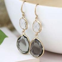 _d03304 earrings 2.jpg