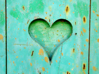 איך להיות בחמלה גם כלפי עצמנו