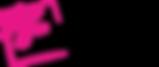 Dancers Group Logo