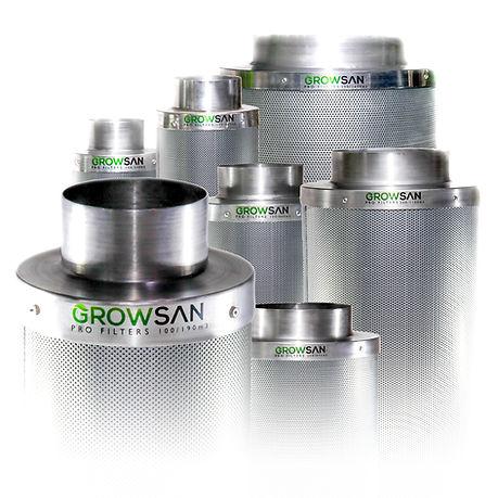 Growsan Pro Filter.jpg