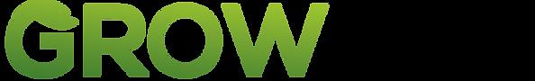 growsan logo .png