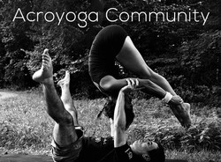 acro-community-def