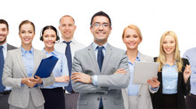Looking to staff on-site calls or expand your onsite services without the expense of hiring?