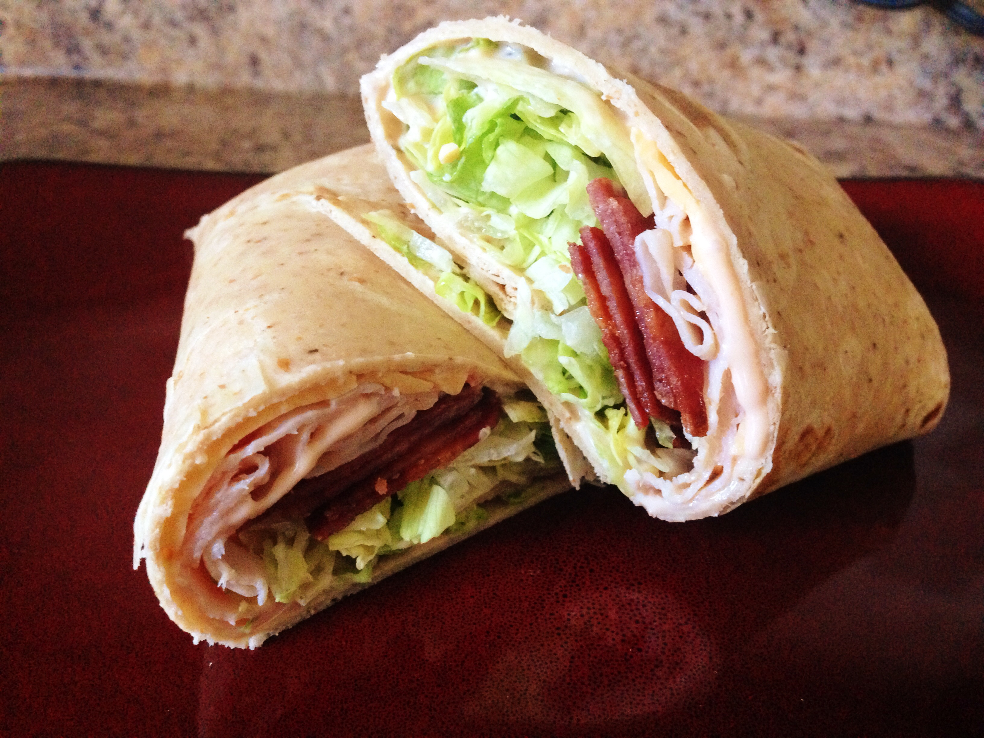 turkey-club-wrap-2