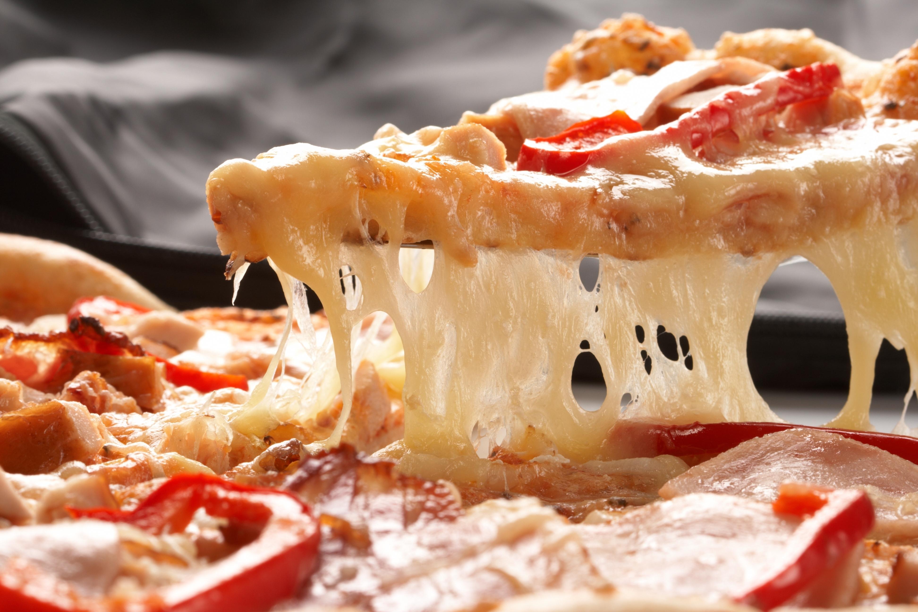 img_como_fazer_pizza_de_liquidificador_19667_orig
