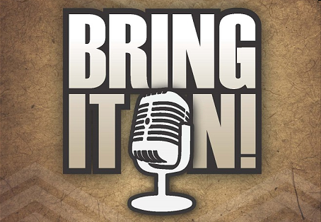 WFHB's Bring It On! – June 15, 2020: Bloomington's Homeless and COVID-19