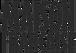 mf-logo-y.png