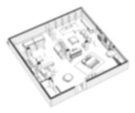 3D_TUHAFIER_EDIT.jpg