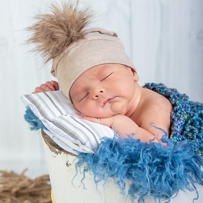 Amaias Newborn