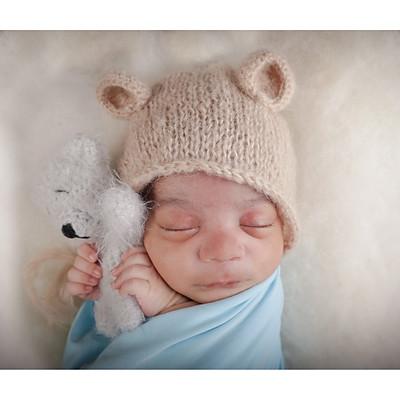 Nilda Newborn