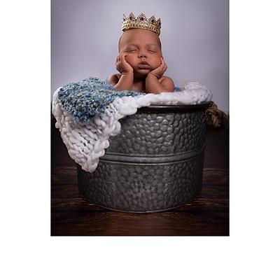 Joselito Newborn