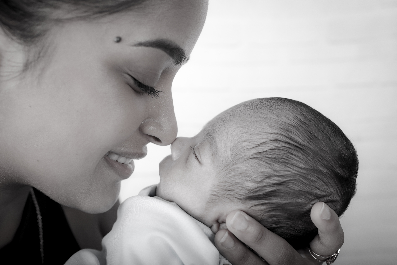 Newborn Photography Pkg 2