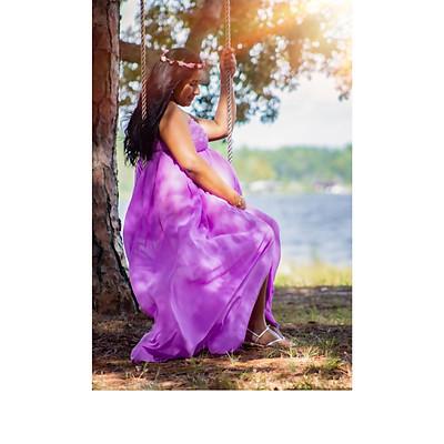 Jessica Maternity
