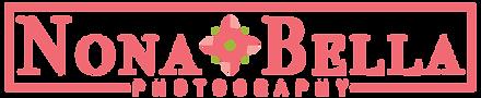 Nona Bella Logo_COLOR.png