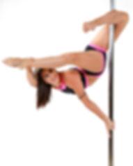 Alessandra Rancan - Ali Fitness