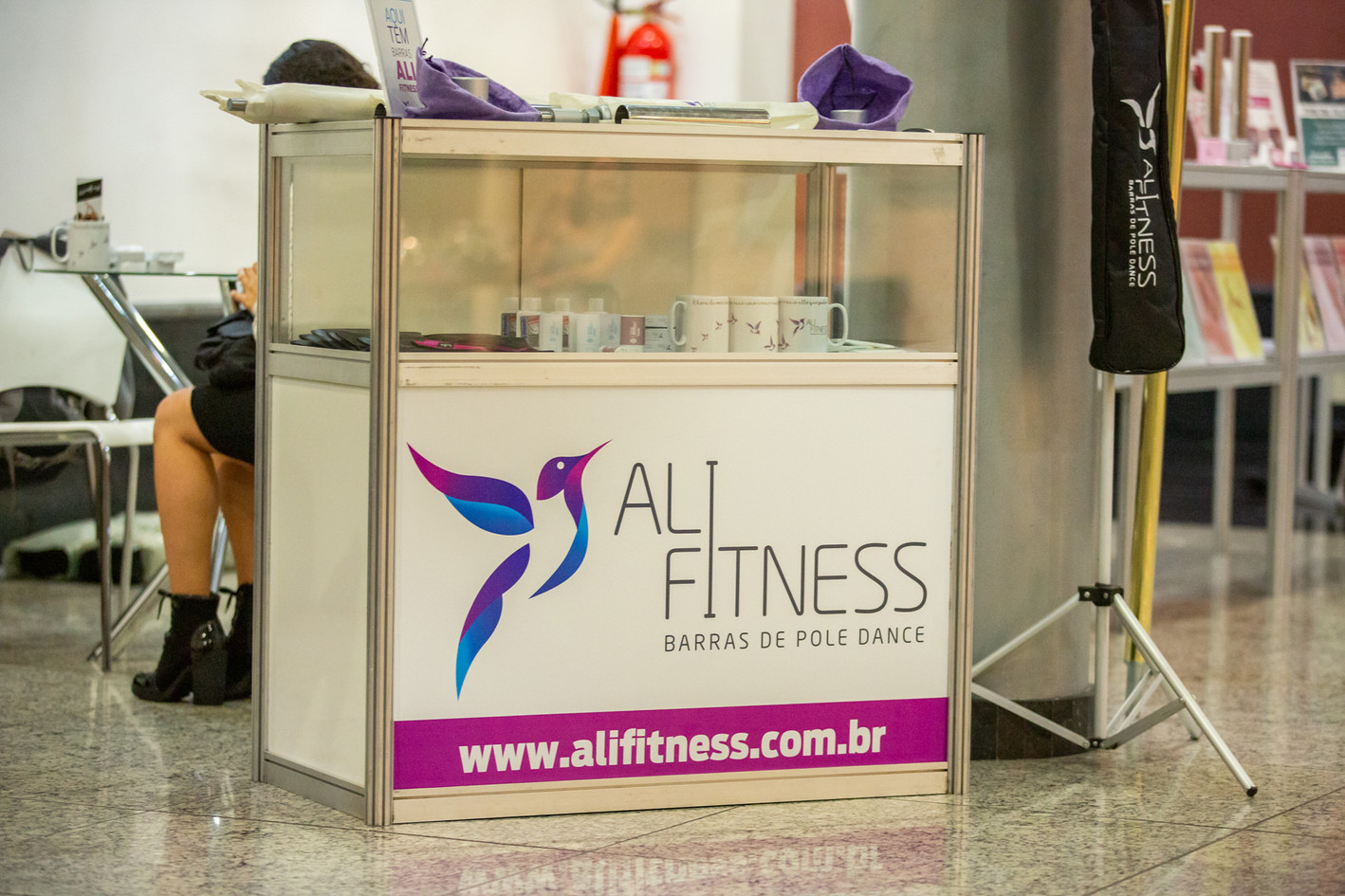 AliFitness-CampeonatoPole-121.JPG