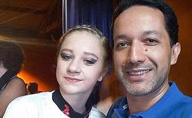 Maisa Coutinho e Gene Luz.jpg
