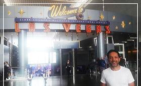 Pole Expo Las Vegas 2.jpg