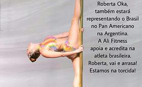 Pole Sports, Roberta.jpg