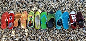 shoe-diversity 1.jpg