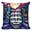 Thumbnail: Shpongled Pillow