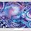 Thumbnail: Resonance ~ Paper Print