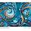 Thumbnail: Dreamscape ~ Paper Print
