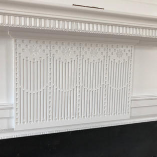 fireplace surround detail 2.JPG