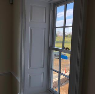 Window Surround.JPG