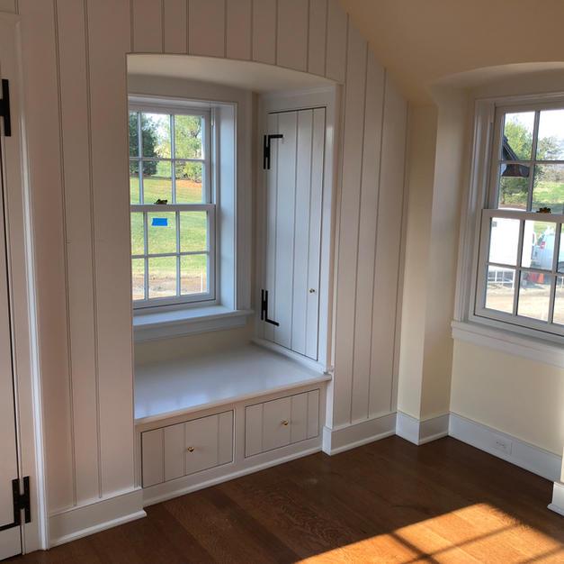 window seat and closets.JPG