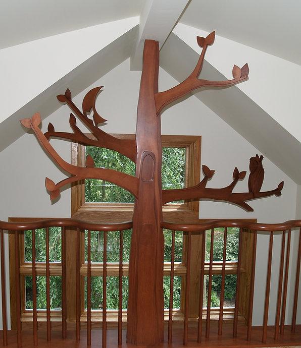 R Goodwin Tree.JPG