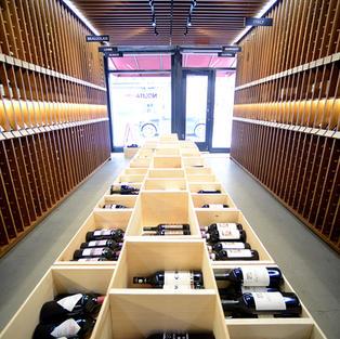 Nolita Wine Store - wine bins.jpg
