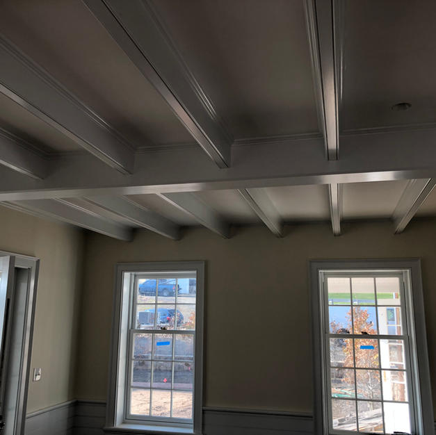 coffered ceiling.JPG