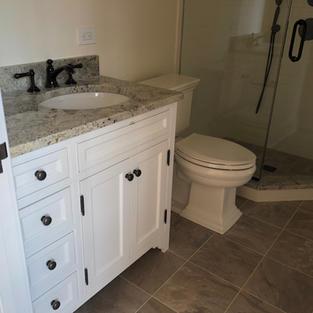 traditional bathroom vanity.JPG