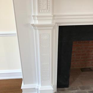 fireplace surround detail.JPG