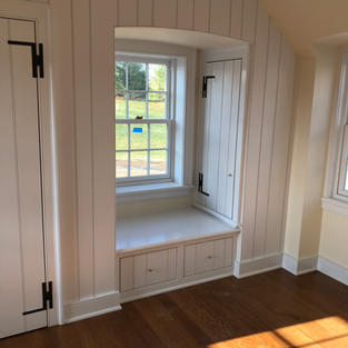 paneling and built ins.JPG