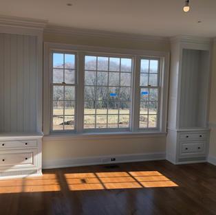 Custom built in Window surrounds.JPG