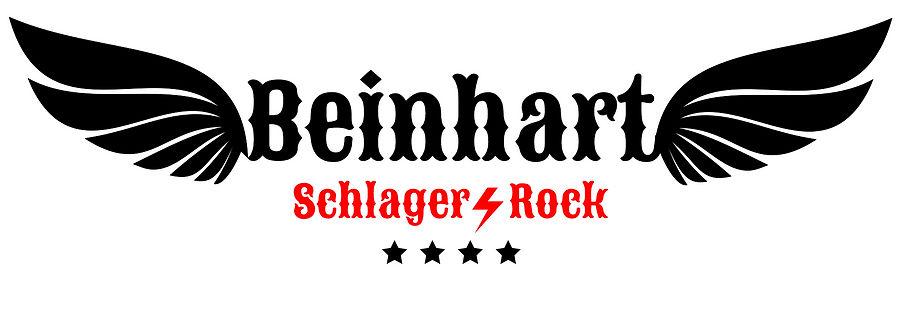 Beinhart_Schlager_Rock_Logo.jpg