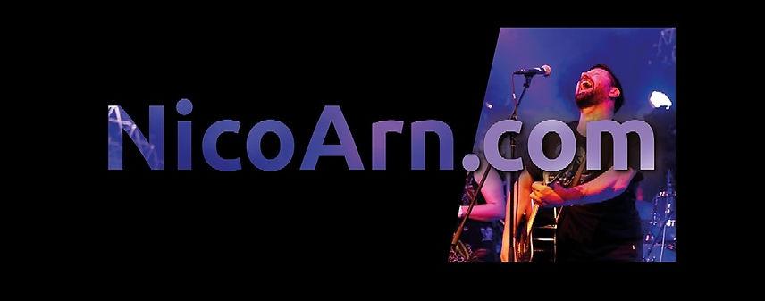 Banner Quer Musik.jpg