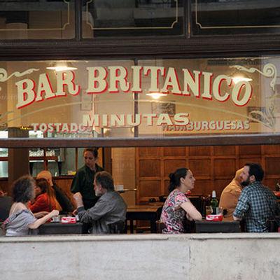 bar-britanico.jpg