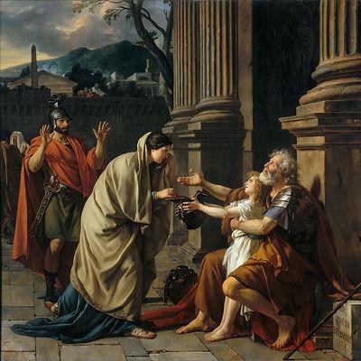David_-_Belisarius.jpg