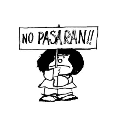 mafalda-no-pasaran.png