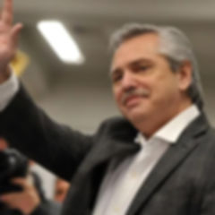 PASO-2019.-Alberto-Fernández-se-impone-p