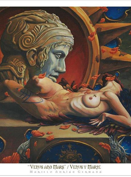 Germaná,_Venus_y_Marte.jpg