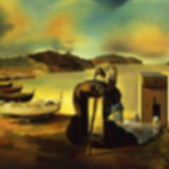 Dalí,_The_weaning_of_furniture_nutrition