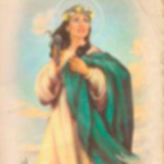 Santa Gilda.jpg